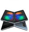 Miếng dán dẻo bảo vệ máy Galaxy Z Fold3 5G